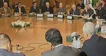 Адвокаты: Мубарак непричастен к тем деяниям, которые ему инкриминируют