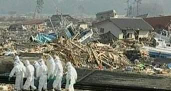TEPCO попросила в уряду Японії додаткові 9 млрд дол для виплати компенсацій