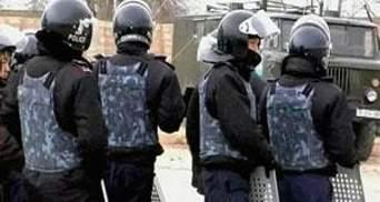 У Казахстані порушено карну справу проти кількох поліцейських