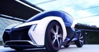 Автомобили 2011 года, которые действительно достойны внимания