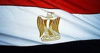 У Єгипті обшукали офіси правозахисників