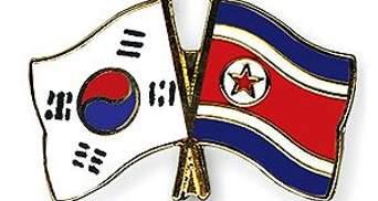"""КНДР отомстит Южной Корее за """"неправильную реакцию"""""""