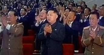 Офіційна заява: Нова влада КНДР не буде змінювати курсу країни