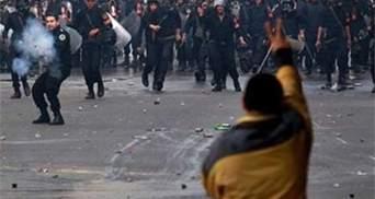 Сирійська опозиція  повідомляє про десятки загиблих