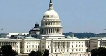 """Итоги года: 2011 год стал для США """"долговым"""" испытанием"""