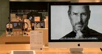 Підсумки року: Смерть Джобса стала для ІТ-індустрії серйозною втратою