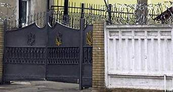Нардепи побували у Тимошенко. Вимагають найвищого рівня безпеки