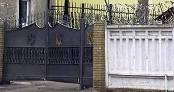 Нардепы побывали у Тимошенко. Требуют самого высокого уровня безопасности