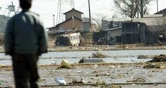 Жителі Фукусіми повернуться додому через 5 років