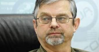 Проти Ющенка та Кучми можуть порушити кримінальну справу