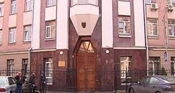 Апеляційний суд вирішить, чи законно проти Кучми закрили справу