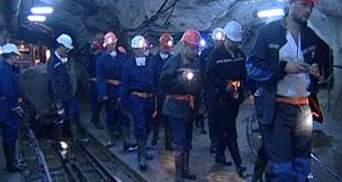 Уголь вместо газа обойдется Украине в миллиарды