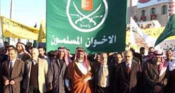 Представитель радикальных мусульман стал главой парламента Египта