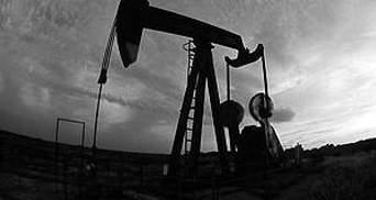 У Сомалі відновили розробку нафтових родовищ
