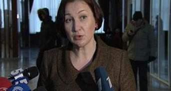 Теличенко: Ми оскаржуватимемо рішення в касаційному порядку