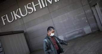 """Уряд Японії хоче націоналізувати """"Фукусіму-1"""""""