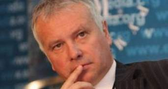 Німецький політолог: Україна створить газотранспортний консорціум
