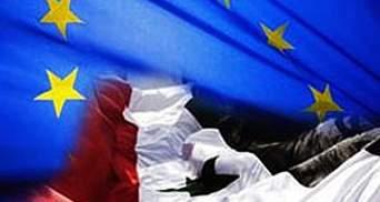 ЄС посилив санкції проти Сирії
