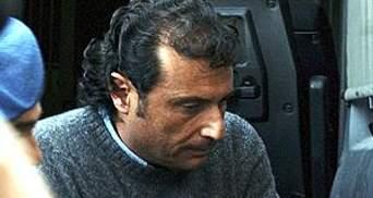 У крові капітана Costa Concordia не виявили слідів наркотиків