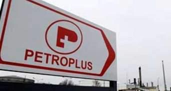 Європейський переробник нафти готується до банкрутства
