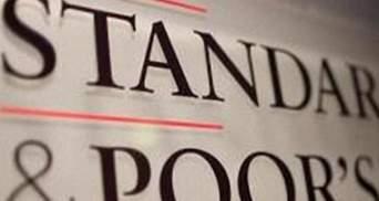 Французькі банки продовжують втрачати рейтинг