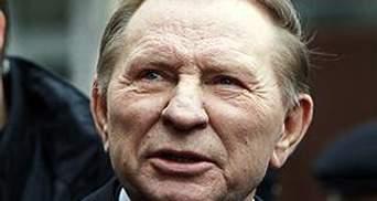 Кузьмін: ГПУ продовжує слідство у справі Кучми