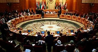 Країни Перської затоки відкликають своїх людей з Сирії