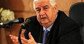 Влада Сирії: Ми боремось з озброєними групами
