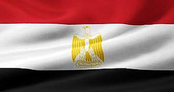 У Єгипті від завтра скасовується режим надзвичайного стану