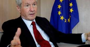 Генсек Ради Європи: Події в Україні розвиваються в неправильному напрямку