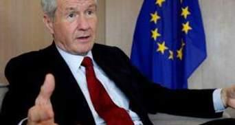 Генсек Совета Европы: События в Украине развиваются в неправильном направлении