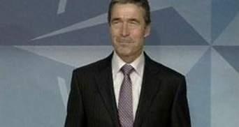 НАТО треба 8-10 років на розгортання ПРО у Європі