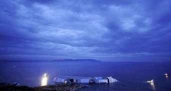 На компанию затонувшего лайнера подали коллективный иск