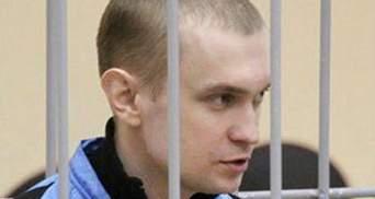 Осужденный за взрывы в минском метро не будет просить о помиловании