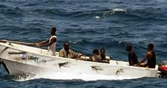 15 мігрантів-сомалійців втонули біля Лівії