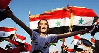 Сирійська опозиція завтра звернеться по допомогу в ООН