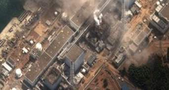 "На ""Фукусимеа-1"" произошла утечка воды"