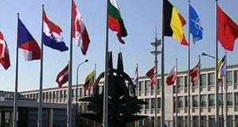 НАТО передасть владу афганському уряду швидше запланованого