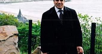 Представники нової влади Лівії катували і вбили екс-посла країни у Франції