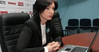 В Партии Регионов считают действия милиции по Ex.ua неоправданно превышенными