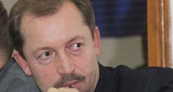 МВД отрицает, что Ex.ua закрыли в угоду МВФ