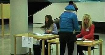 У Фінляндії відбувається другий тур президентських виборів