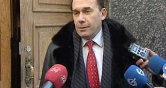 Адвокат: Луценко подписывал приказы, но они не преступные