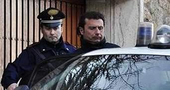 "Капітана ""Costa Concordia"" залишили під домашнім арештом"