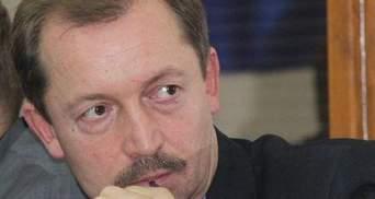 МВД: Ex.ua готов назвать недобросовестных пользователей в обмен на серверы
