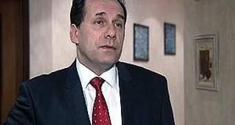 Адвокат Луценко прогнозирует оглашение приговора на следующей неделе