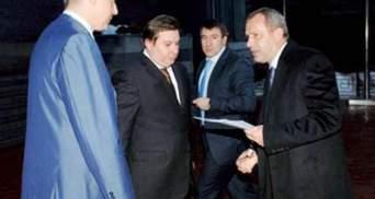 Українському оборонпрому призначили нового голову
