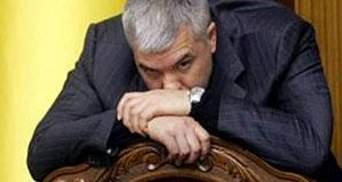 Президент призначив міністром оборони Саламатіна