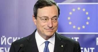 Греция отложила объявление дефолта после получения нового кредита
