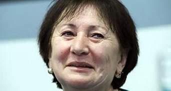 Південна Осетія: Після штурму штаб-квартири Джиоєва потрапила в реанімацію